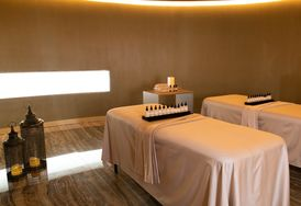 massage Vila Foz SPA hotel